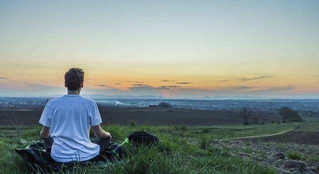 """Mindful Healthcare #3: What Makes """"Occupation,"""" Therapy?"""