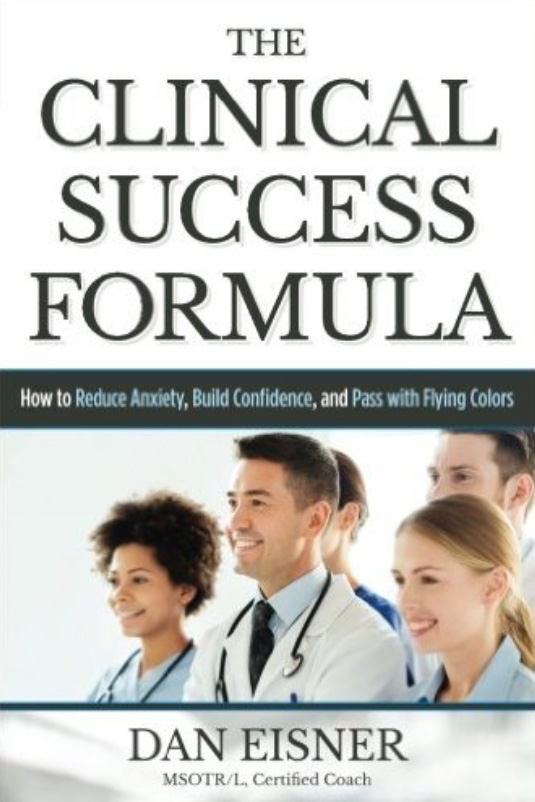 The Clinical Success Formula